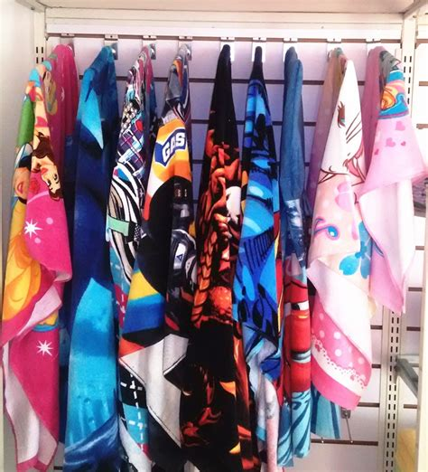 50 Pieces Wholesale Cotton Handmade 100 Images 28 Images - china top 50 towel factory wholesale cotton custom printed