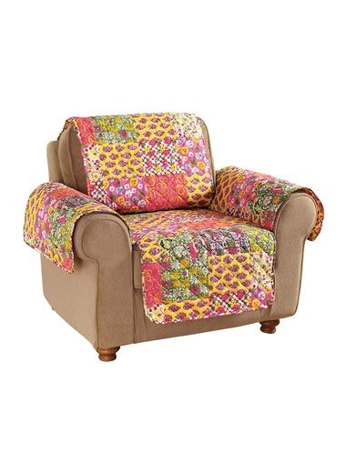 armchair savers covers furniture covers protect your sofa and chairs
