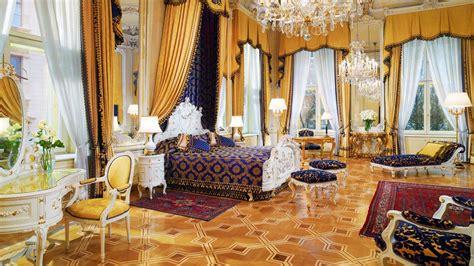 Roman Bath House Floor Plan by Honeymoon Suite Of The Week Royal Suite Hotel Imperial