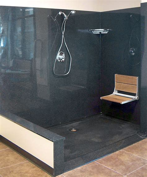 Onyx Shower Reviews by Standard Showers