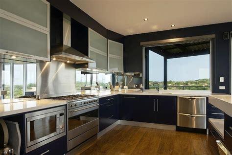beautifull modern european kitchen cabinets beautifull modern european kitchen cabinets greenvirals