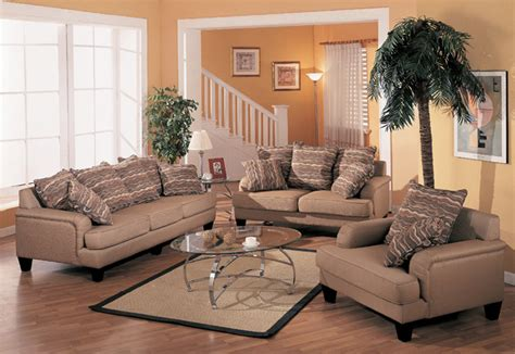 sofa fabric stores qq furniture quality furniture for quality lifestyle