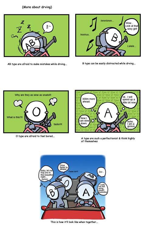 komik jenis darah   senja melabuhkan tirainya