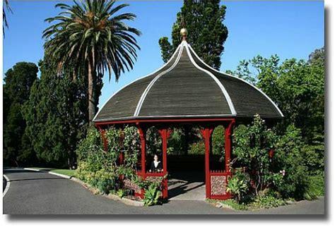 melbourne botanical gardens cafe botanical gardens cafe melbourne shannon s jardin cafe