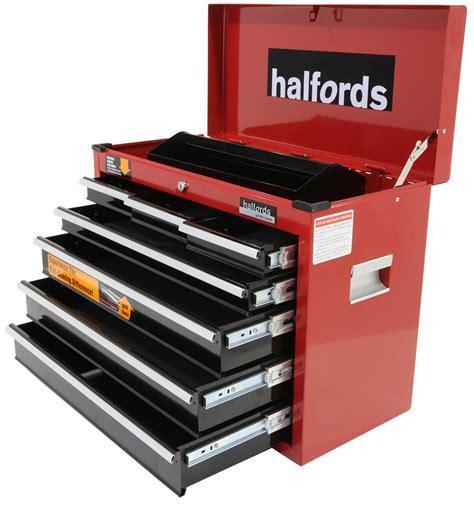 professional tool chests and cabinets halfords professional 7 drawer bearing tool cabinet