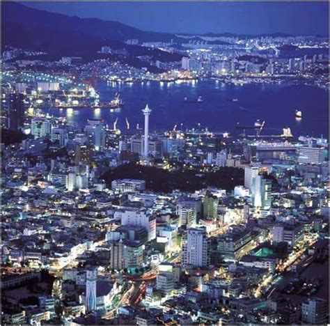 South Korea Search Busan South Korea Korean Style