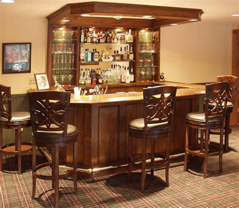 in house bar design in house bar design house beautifull living rooms ideas with bar nurani