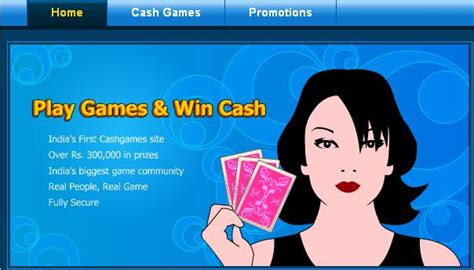 Win Money Playing Games For Free - viva cash games win loads of cash playing free games worldwide free stuff