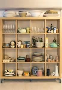 Kitchen Almirah Design by Modern Crockery Almirah Designs Joy Studio Design