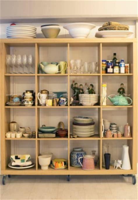 kitchen almirah design modern crockery almirah designs joy studio design