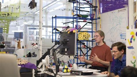 Google Design Engineer | engineering design google careers