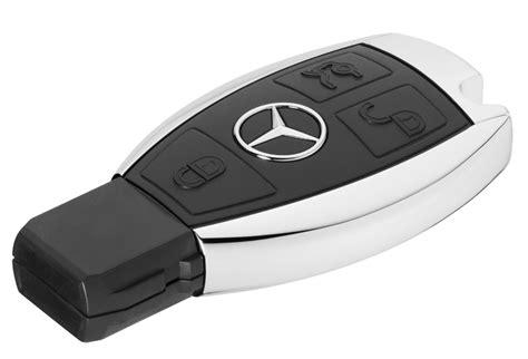 Porsche Usb Schl Ssel by Mercedes Usb Stick Schl 252 Ssel