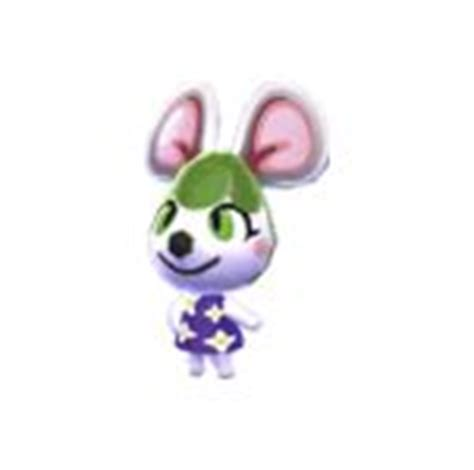 acnl hair opposite gender 1000 images about animal crossing new leaf on pinterest