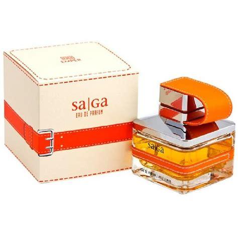 Emper Delegate For Edp 100ml emper saga edp 100ml for best designer perfumes sales in nigeria fragrances ng