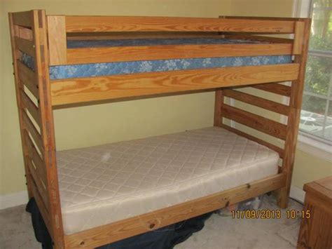 Cargo Furniture Bunk Beds Cargo Bunk Beds Espotted