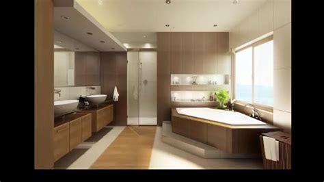 bathroom toilet design ideas  youtube
