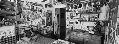 bedrooms of the fallen bedrooms of the fallen haunting black and white photos offer rare glimpse of the lives of young