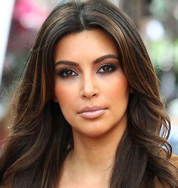 kim kardashian hair color highlights hair color ideas on pinterest jessica alba hair jessica