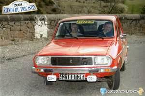 Renault 12 Ts Galerie Foto Renault 12 Renault 12 Ts 1978