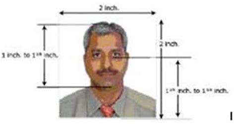 consolato indiano india visa information belgium