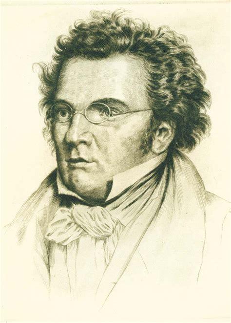 biografia corta de rafael f muoz lieder franz schubert quot cantar de los esp 237 ritus sobre las