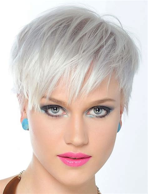 hairstyles for short hair 2018 cool hairstyles for short hair youtube best healthy