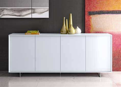 moderne sideboards lima contemporary sideboard modern furniture modern