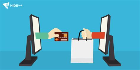 the best of online shopping the prices guide to fast and episode 1 8 biggest threats of online shopping