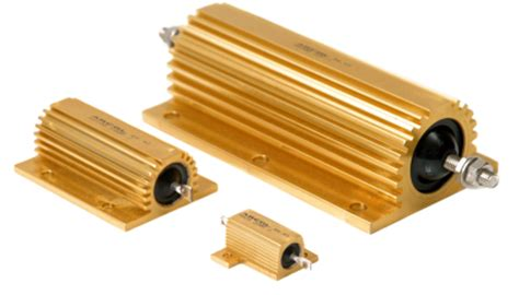 power resistors arcol resistors specialists in resistor technology