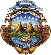 imagenes de simbolos nacionales de costa rica para colorear s 237 mbolos patrios de costa rica ecured