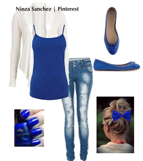 cute middle school ideas for girls outfit pinterest cinderella inspired middle school outfit with a messy bun