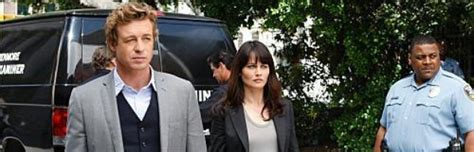 the mentalist couch tuner watch the mentalist season 1 episode 21 online