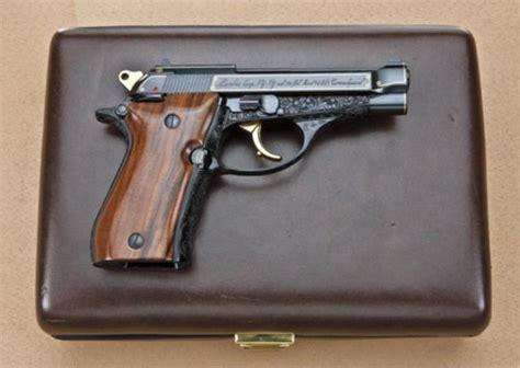 beretta 380 model 84 beretta model 84 380 caliber semi automatic pistol