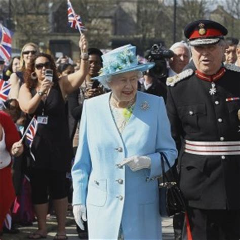 britain jubilee