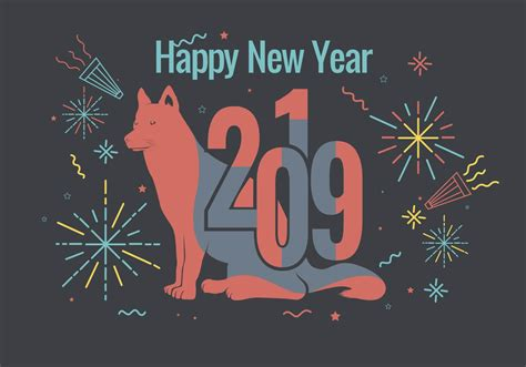 happy  year  images pictures   facebook