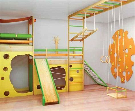 25 best cheap playroom ideas on baby