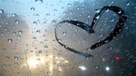 imagenes feliz noche de lluvia noche de lluvia youtube