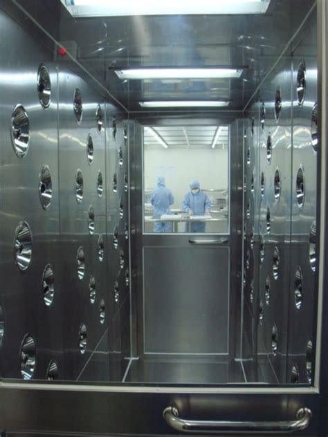 how to clean air in room supply air cleaning equipment of air shower for clean room buy air shower air cleaning