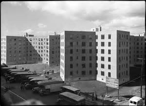 queensbridge housing projects affordable new york queensbridge houses mcny blog new