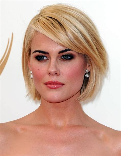 short bobs hairstyle with side swoop short bob hairstyle with side swept bangs sex porn images