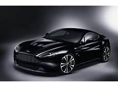 Tesla Sports Car 2016