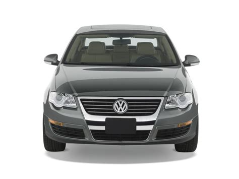 passat volkswagen 2008 2008 volkswagen passat sedan vw pictures photos gallery