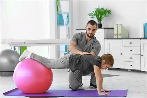 fisioterapia test d ingresso laurea in fisioterapia facolt 224 esami e sbocchi