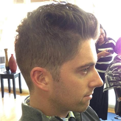 haircuts mountain view mountain view men haircuts barber barber shop men salon