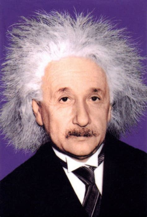 A Is For Alber And Adorable by Albert Einstein My Bipolar