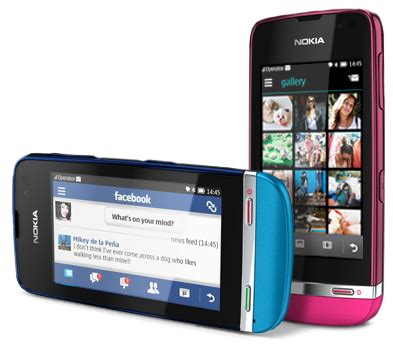 doodle jump nokia asha 311 nokia asha 311 features and specifications