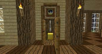 Minecraft Home Decorations by 25 Best Ideas About Minecraft Furniture On Pinterest