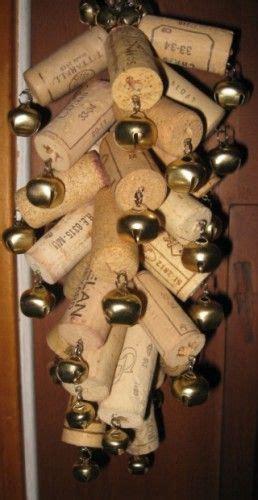 Handmade Door Bells - makes the doors and le veon bell on
