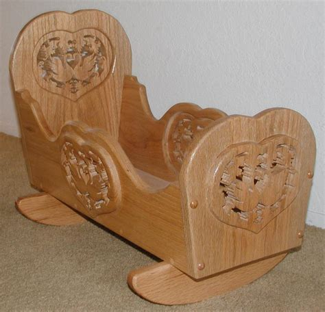 scrollsaw woodworking wood projects scroll saw small woodworking