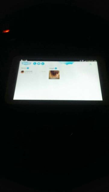 themes samsung galaxy tab 3 skype now works on tab 3 7 quot android forums at